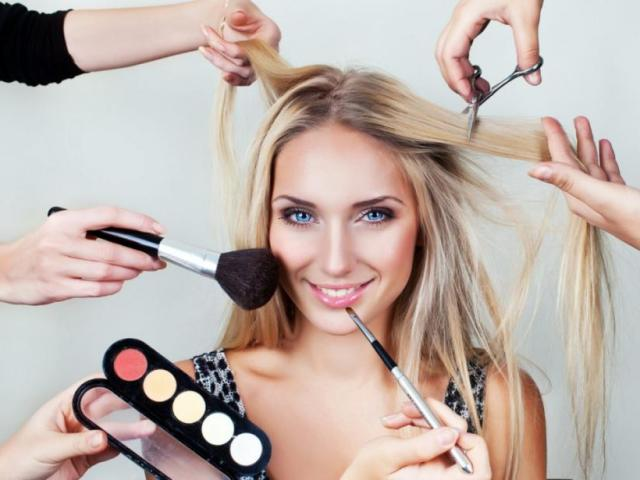 Як обманюють клієнтів в салонах краси: способи. Як знайти та вибрати салон краси, щоб не обдурили?