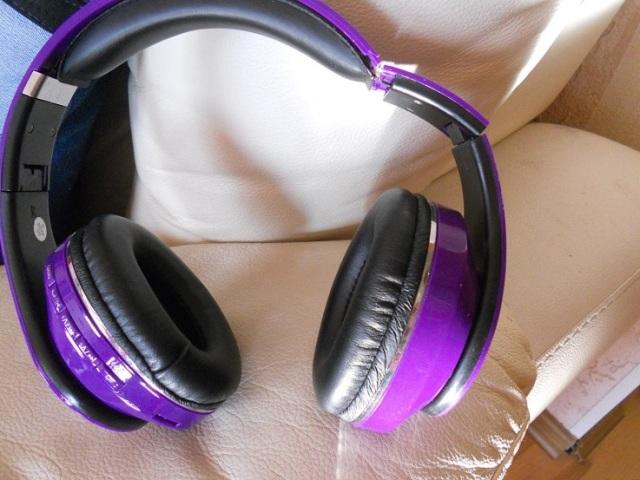 Кращі бездротові блютуз навушники для телефону на Алиэкспресс 2019 року — повнорозмірні, вкладиші: огляд, відгуки, посилання на каталог