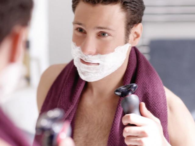 Як правильно голитися: схема. Як і чим правильно голитися без роздратування: інструкція, поради, огляд засобів до та після гоління