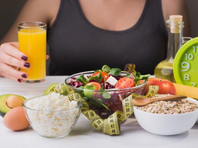 Шведська дієта: правила, необхідні і заборонені продукти, переваги і недоліки, протипоказання, меню, рецепти