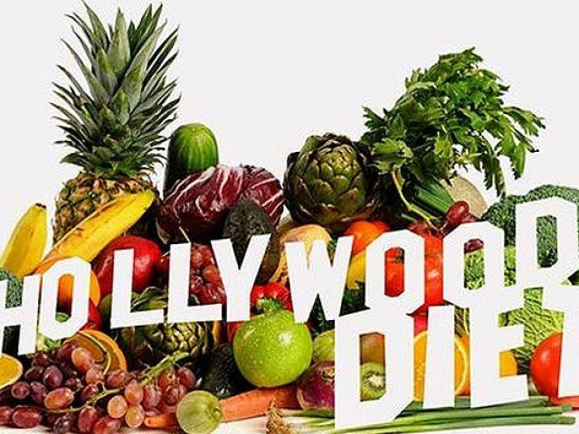 Голлівудська дієта: недоліки, рекомендації, заборонені продукти, меню, вихід