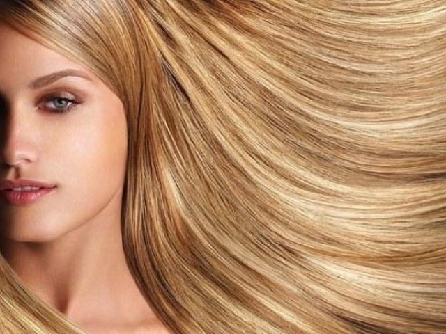 Знебарвлення волосся — що це? Як правильно доглядати за знебарвленим волоссям, пофарбувати волосся в темний колір: інструкція