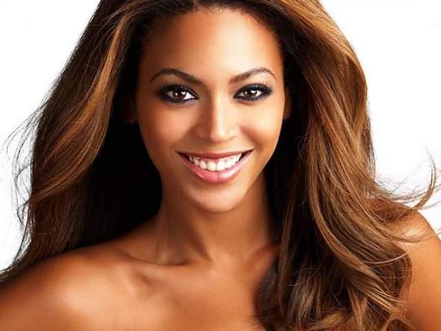Найкрасивіші жінки, народжені під знаком Діви: топ відомих красунь