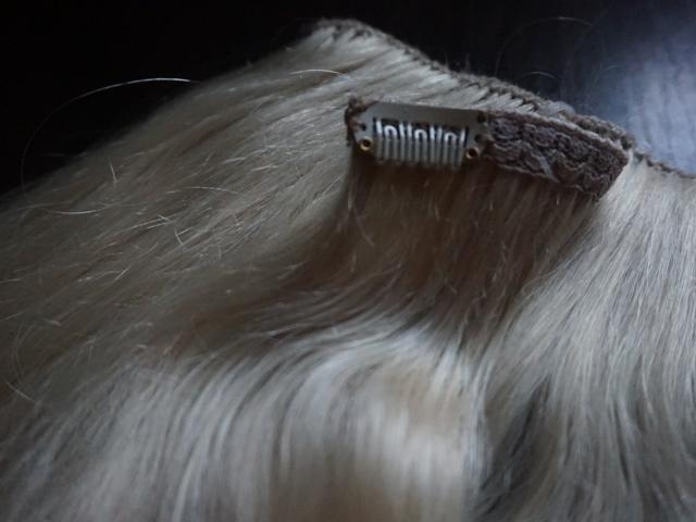 Як помити, привести в порядок, пофарбувати штучні, натуральні волосся на шпильках? Як зробити, щоб штучні волосся не блищали? Як доглядати за штучними волоссям на шпильках?