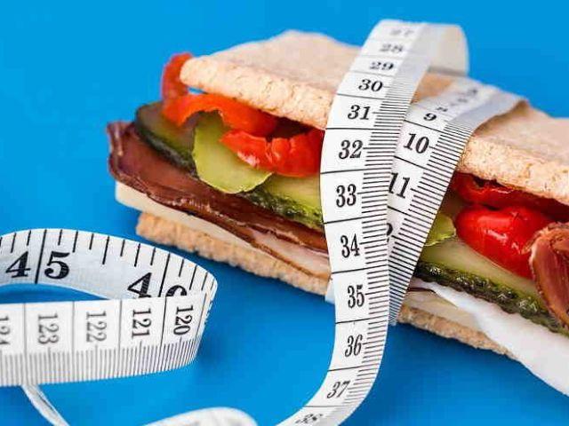 Принципи, плюси і мінуси інтервальної дієти. Кефірна дієта, як вид інтервального дієти. Що таке інтервальне голодування або «eat-stop-eat»?