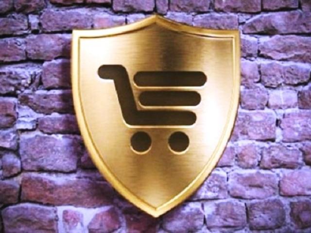 Що означає захист покупця на Алиэкспресс, яке максимальний час захисту? Закінчується захист покупця на Алиэкспресс: як продовжити термін захисту через комп'ютер і мобільний додаток?