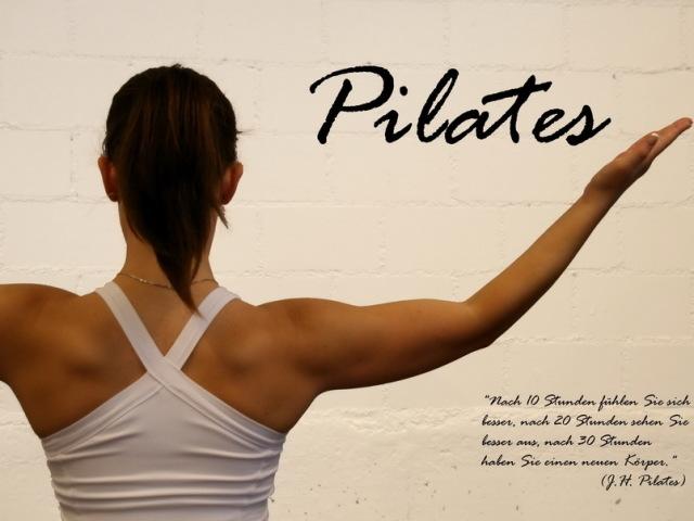 Пілатес: що це таке, чим він корисний для жінок і чоловіків, які протипоказання? Пілатес в домашніх умовах для початківців для схуднення, спини, талії, стегон: базові вправи, розминка