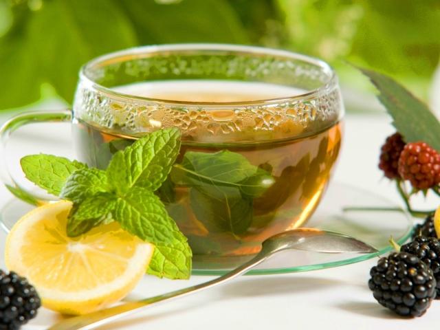 Монастирський чай для схуднення: склад, пропорції трав, відгуки лікарів. Як правильно пити монастирський чай для схуднення?