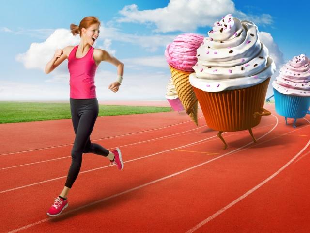 Кращі дієти для схуднення за 3 дня. Меню дієти на 3 дні: бананової, кефірної, шоколадною, яблучної, питної, сирною, яєчної, курячої