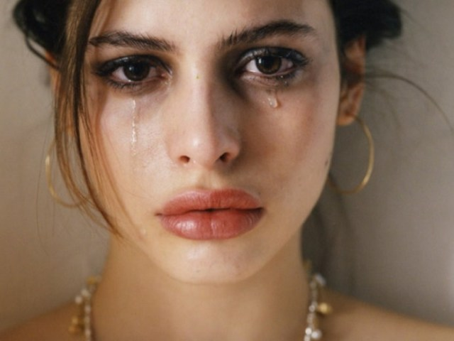 До чого плакати: любовні прикмети по днях тижня
