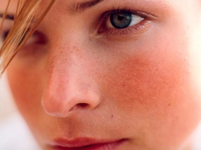 До чого горить особа: любовні прикмети по днях тижня для жінок і чоловіків