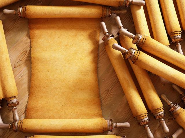 Що таке пергамент, як він виглядає: визначення, фото. Поняття і значення слова пергамент: пояснення