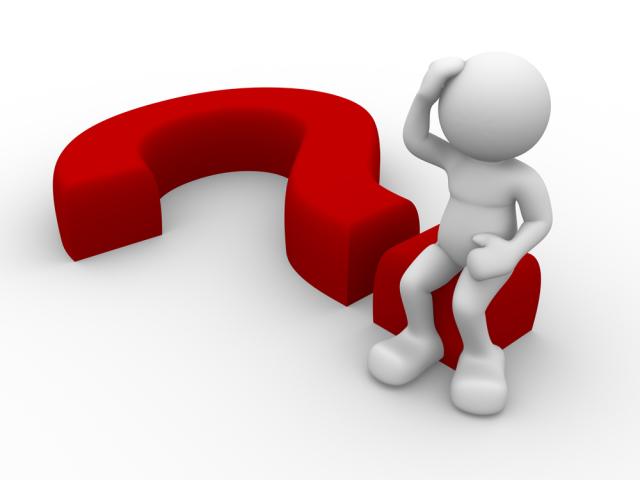 Як правильно писати: савок або совок? Скільки приводів у слові совок?