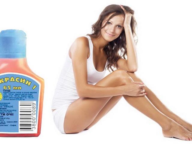 Дикрасин-1 — препарат для зняття болю і лікування суглобів: склад, показання до використання — як діє? Способи застосування Дикрасина-1, протипоказання, побічні ефекти