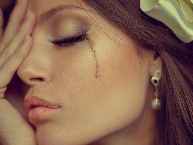 15 ознак того, що чоловік вас руйнує