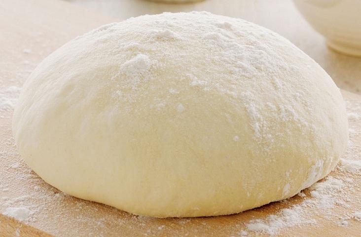 Ідеальне тісто для домашніх пельменів: 3 дуже смачні рецепти, поради