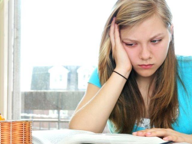 Як змусити себе добре вчитися: кілька практичних порад