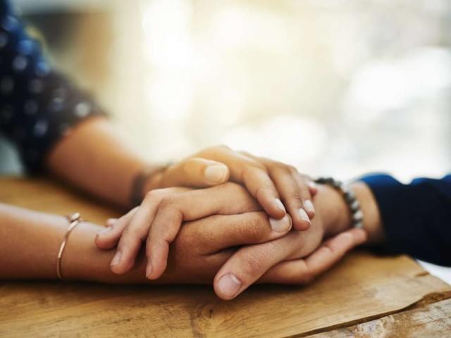 Тема «Що важливіше — співчуття чи реальна допомога»: аргументи для твору. Розкриття теми співчуття у літературі