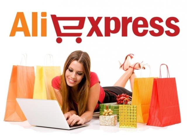 Що найчастіше купують на Алиэкспресс? Що вигідно купувати на Алиэкспресс для перепродажу?