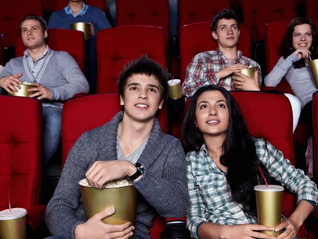 Фільми та серіали для дівчаток підлітків. Кращі російські і діснеївські фільми для підлітків дивитися безкоштовно