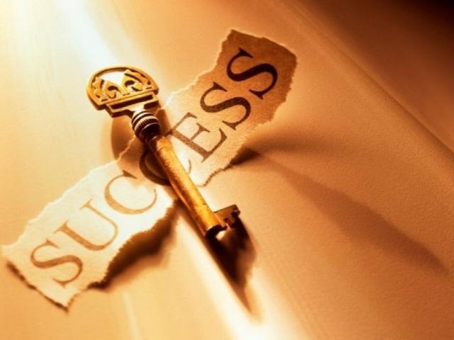Молитви, замовляння і ритуали на успішну кар'єру: слова, докладні інструкції