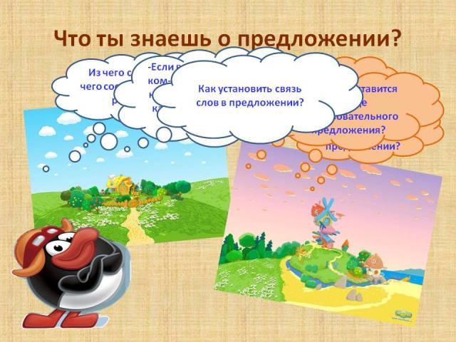 Повторення одного слова в реченні: як називається, термін. Що таке лексичний повтор в українській мові і літературі, і як відрізнити його від форми слова? Лексичний повтор: види, приклади повторів на початку, середині і кінці речення