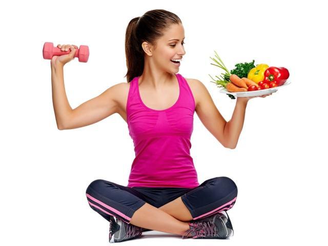 Через скільки годин після їжі можна тренуватися, займатися різними видами спорту? Чому не можна займатися спортом, тренуватися відразу після їжі? Коли краще займатися спортом до їжі і після їжі по часу?