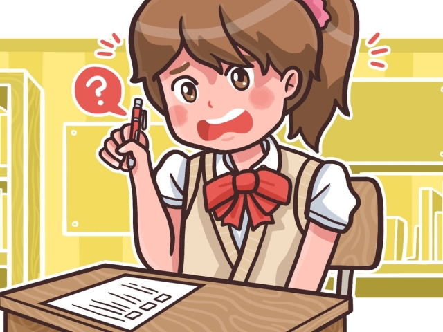 Найкращі японські жіночі імена та їх значення: список російською та англійською мовою з перекладом. Аніме: японські імена для дівчат