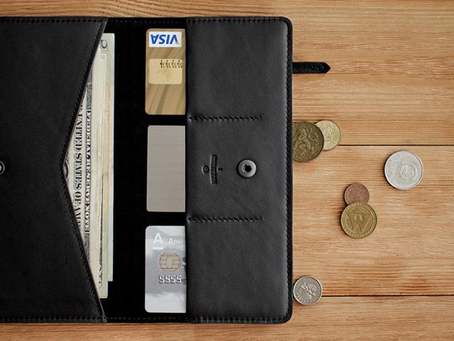 Коли купувати новий гаманець за місячним календарем в 2019 році: дати. У який місячний день краще купувати гаманець в 2019 році, щоб гроші водилися: таблиця