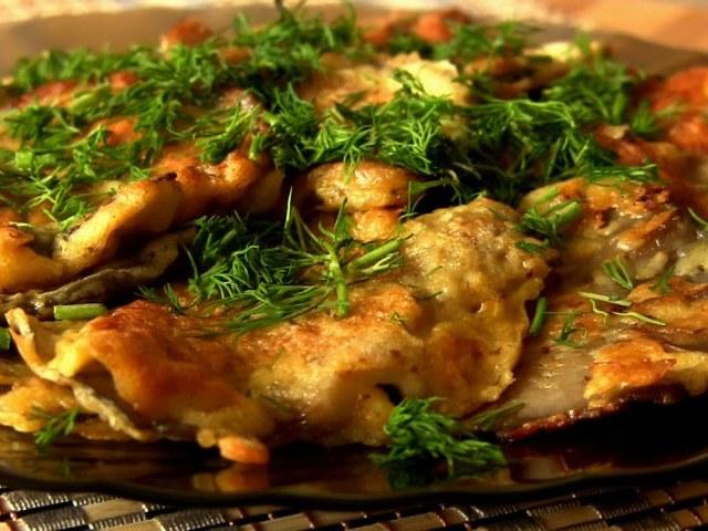 Як приготувати гливи смажені: кращі рецепти. Як смачно посмажити гливи з цибулею, картоплею, сметаною, морквою, часником, у клярі: рецепти приготування. Скільки хвилин з часу смажити свіжі та заморожені гливи до готовності?