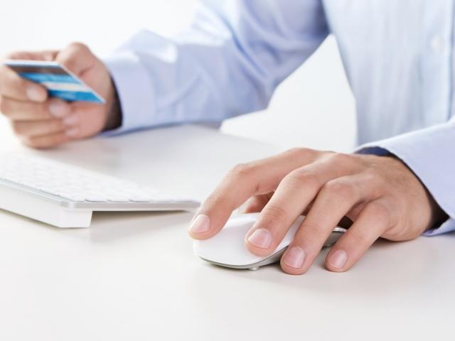 Можна розплачуватися за покупки дебетовою карткою банку на Алиэкспресс? Чи можна оплатити замовлення на Алиэкспресс дебетовою карткою Ощадбанку, Тінькофф Алиэкспресс?