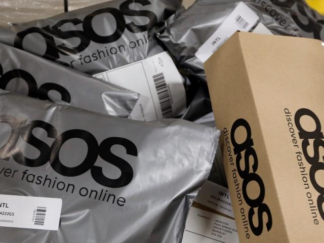 Як скасувати або змінити замовлення на Asos? Протягом якого часу можна скасовувати замовлення на Asos, оформлені поштовою доставкою і кур'єром?