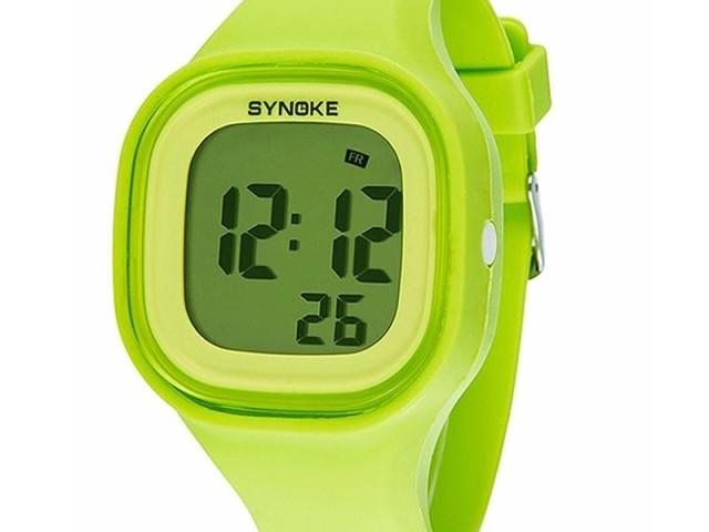 Як вибрати і замовити гарні дитячі наручні годинники на Алиэкспресс водонепроникні, електронні, з телефоном, спортивні? Кращі дитячі годинники на Алиэкспресс
