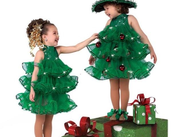 Як купити новорічний карнавальний костюм дитині і дорослому в інтернет магазині Алиэкспресс? Новорічний костюм Діда Мороза, Снігуроньки, Сніжинки, Снігової Королеви, Принцеси, звірів, на корпоратив на Алиэкспресс