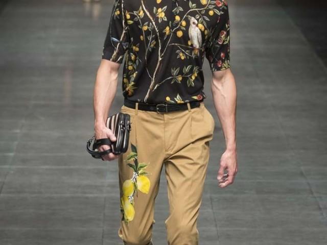 Вулична мода весна-літо-осінь 2019 для хлопців і чоловіків: тенденції, стильні образи, фото. Одяг для чоловічої вуличної моди повсякденний, спортивний на Алиэкспресс: посилання на каталог 2019 року, фото