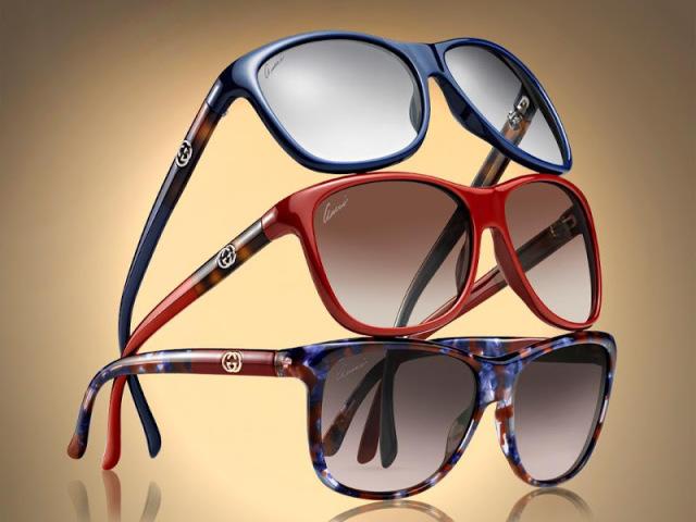 Як купити брендові жіночі сонцезахисні окуляри в інтернет магазині Ламода? Жіночі сонцезахисні окуляри спортивні, авіатори, зі скла, з розпродажу на Ламода: огляд, каталог, ціна, фото