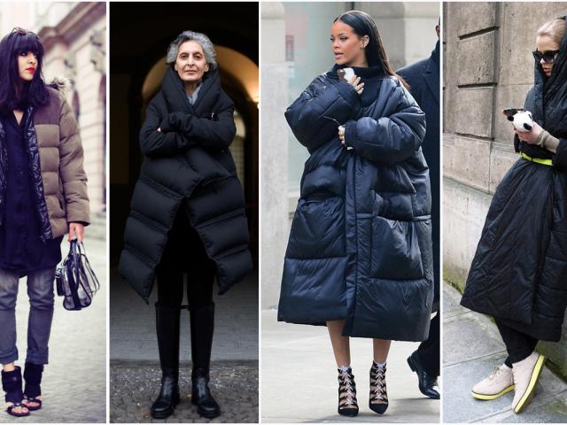Пуховики жіночі — мода: зима 2017. Ламода – пуховики жіночі красиві, стильні, модні, молодіжні, великих розмірів, розпродаж