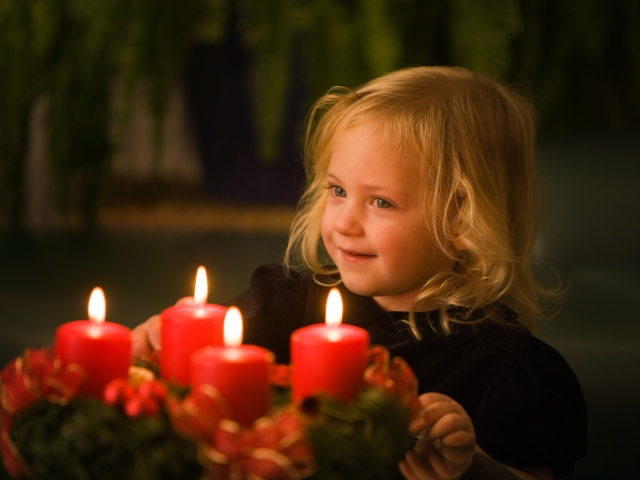 Якого числа щедрують в Росії? Російські народні щедрівки на Старий Новий рік: тексти віршів і пісень для дітей і дорослих російською мовою