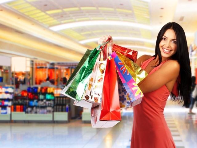 Інтернет магазин Ламода — розпродаж брендового жіночого одягу: каталог. Розпродаж на Ламода брендових жіночих суконь, штанів, джинсів, футболок зі знижкою: каталог, ціна, фото