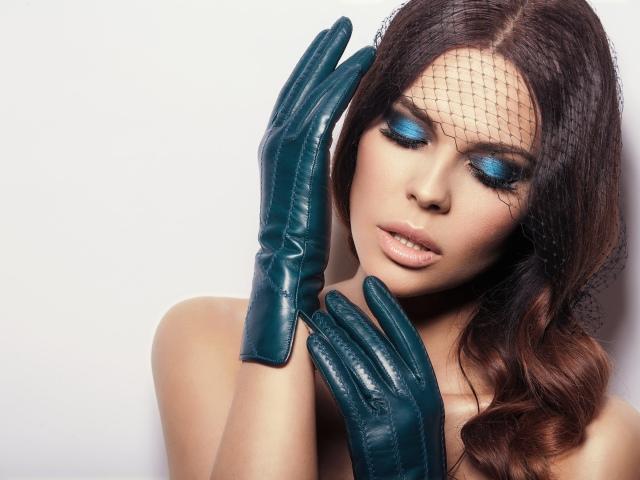 Де купити рукавички? Як придбати на Ламода брендові чоловічі, жіночі та дитячі зимові рукавички в'язані, вовняні, для спорту: огляд, каталог, ціна