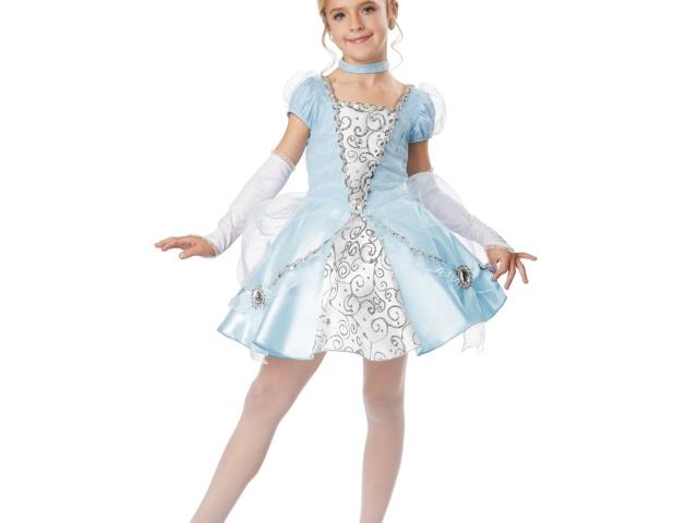 Сукня сніжинка для дівчинки гачком: схема і опис. Як зв'язати дитяче плаття сніжинка гачком для новорічного ранку?