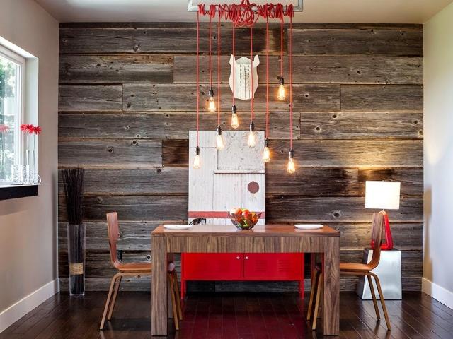 Декор для кухні в інтер'єрі: ідеї, дизайн, оформлення. Як вибрати і замовити предмети сучасного декору для стін, вікна, стелі, обідньої зони в інтернет магазині Алиэкспресс?