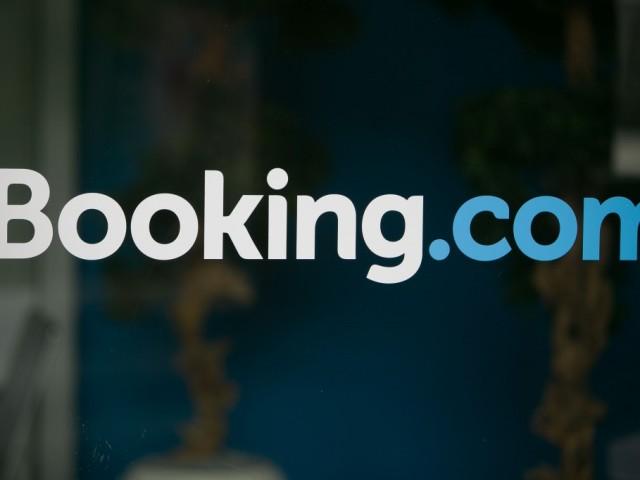 Букінг: як знайти та винайняти житло, квартиру, готель, апартаменти? Букінг — оренда і бронювання житла в Москві, Санкт-Петербурзі, Казані, Ярославлі, Воронежі