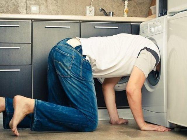 Куди сипати порошок, відбілювач, кондиціонер в пральній машині: відсік для порошку, позначення відсіків, фото. Для чого три відсіки в пральній машині автомат? Як правильно заправити пральну машину порошком?