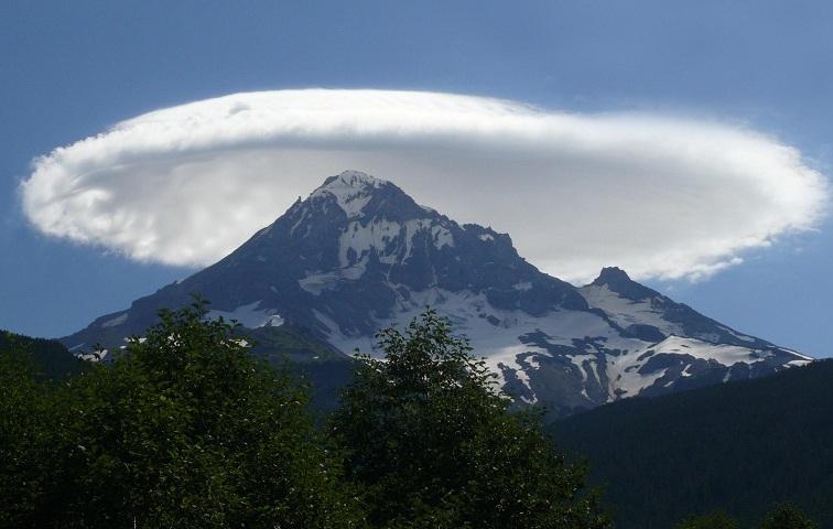 Гора Олімп — найвища гора в Греції: коротка характеристика, фото. Як добратися і піднятися на вершину гори Олімп?