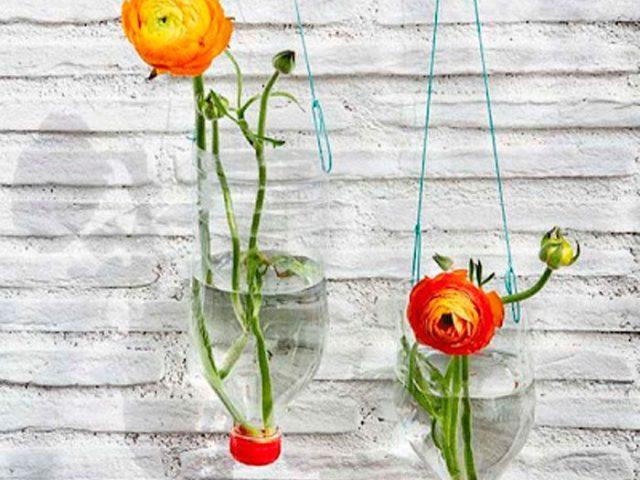 Що можна зробити, змайструвати своїми руками в домашніх умовах: ваза, книжка-листівка, квіти, браслет, стакан для пензликів і олівців, снігур, кулі, золота пляшка, травяник — створюємо вироби для прикраси будинку, квартири