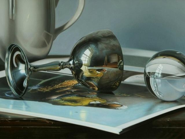 Тема «Мистецтво — є посередник того, що не можна висловити»: аргументи для твору. Мистецтво різних періодів. Способи популяризації мистецтва