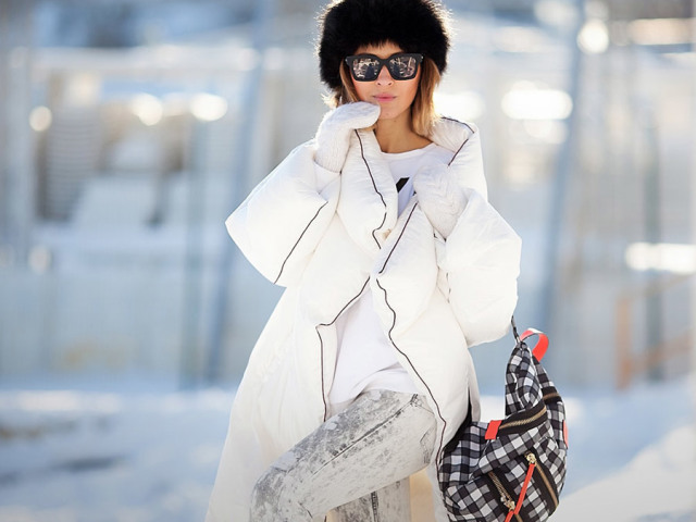 Вулична мода осінь-зима-весна 2019 року для дівчат та жінок: тенденції, стильні образи, фото. Осіння, весняна і зимовий одяг для жіночої вуличної моди повсякденний, спортивний на Алиэкспресс: посилання на каталог 2019 року, фото