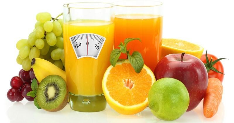 Стандартна гипохолестериновая дієта – стіл №10: зразкове меню на тиждень і на кожен день з рецептами страв, відгуки. Гипохолестериновая дієта – стіл №10: що можна, а що не можна їсти?