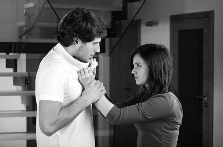 Мені зрадив чоловік — чи варто прощати і як це зробити? Коли не варто прощати зраду і чому?